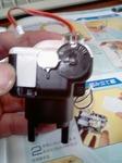 myrobot10