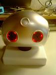 myrobot23