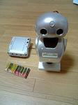 myrobot44