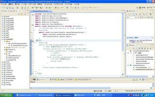 backkey02.jpg