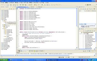 filerw01.jpg